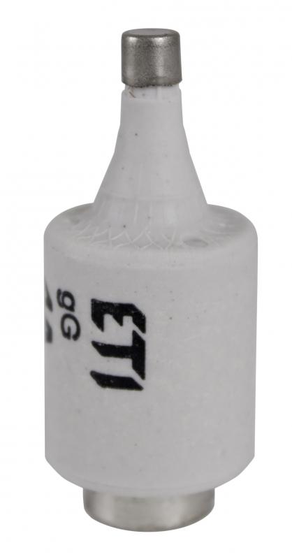 Vložka 002312104 poistková tavná 10A F DII,E27 rýchla 1272 MIDDLE photo