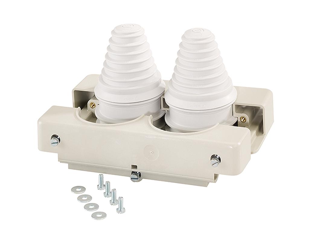 Príruba Mi FP 82, 300mm káblová koncovka 2x23-70mm delená 2000319 int 1024px