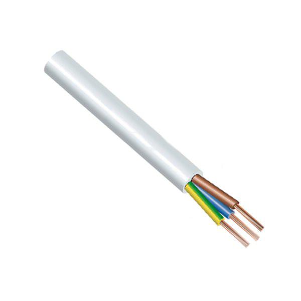 CYSY 3Gx1 /H05 VV-F/ biela 232