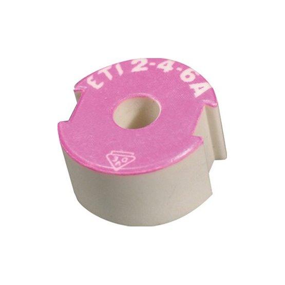 Krúžok 002343001 styčný (dotyk) 35A VDIII,E33 2342008