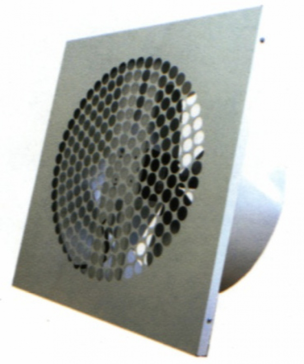 Ventilátor NV 400 s mriežkami 675d28c04794e3c683f4419536c4c15f L