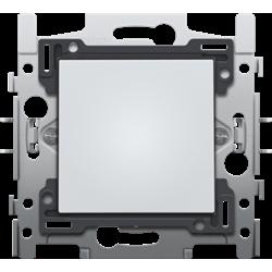 Svietidlo orientačné 170-38000 LED, 230V, studená biela farba svetla (6500K), 830LUX (prístroj) NIKO 82b7148cce024c248cc0a56700d9cb46 Medium