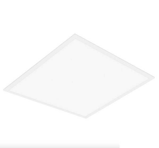 Svietidlo LEDVANCE LED PANEL 4058118142200 PL VAL 600x600 36W/4000K UGR<19 3600lm IP40 + (RP4) Screenshot 2021 02 19 PANEL VALUE 600 UGR 19