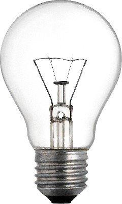 Žiarovka 75W obyč.E27 číra (priemyselné použitie) img20.asp