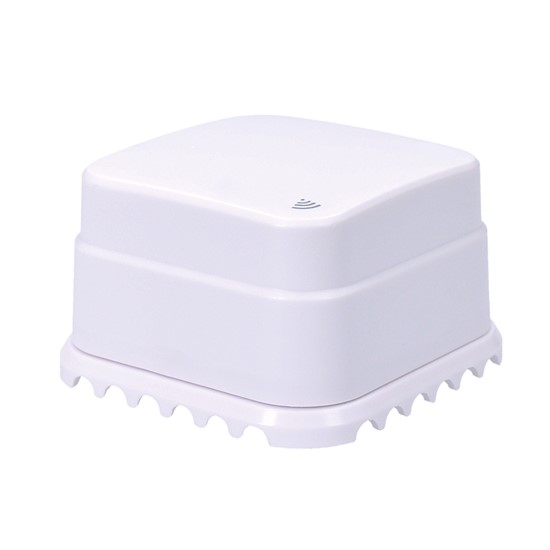 Detektor 1D38 úniku vody s Wifi pripojením (Novinka) pictureprovider40.aspx